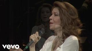 Guadalupe Pineda - Concierto de Aranjuez (En Vivo)