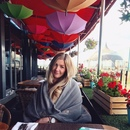 Ekaterina Anikina фотография #34