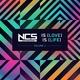 NCMusic.ru - Музыка без авторских прав - Фоновая 1