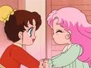 [MiraiDuB] Красавица-воин Сейлор Мун Эр / Bishoujo Senshi Sailor Moon R - 35 серия (MVO)