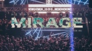 Henry Saiz Presents MIRAGE in Buenos Aires: All Night Long EPIC Dj Set