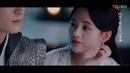 《叹云兮》芸汐传片尾曲 MV 鞠婧祎 超清