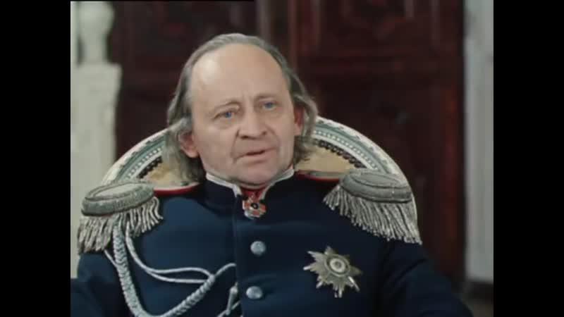 Берега. 3 серия (Грузия-фильм, 1977). Драма, экранизация _ Золотая коллекция