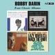 джаз музыка конца 50 - х и периода 60 - х годов - CONNIE FRANCIS - Dream Lover