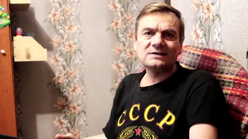 БАТЯ ЖЖЁТ Реакция ПАПЫ VERSUS BPM: Эрнесто Заткнитесь VS ШУММ
