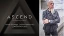 ASCEND Improv 2 Jazzer Swagger Jordan Rudess Heavyocity ASCEND Demo
