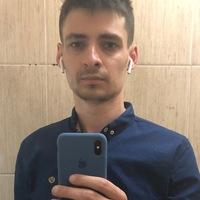 МаксимМакаров
