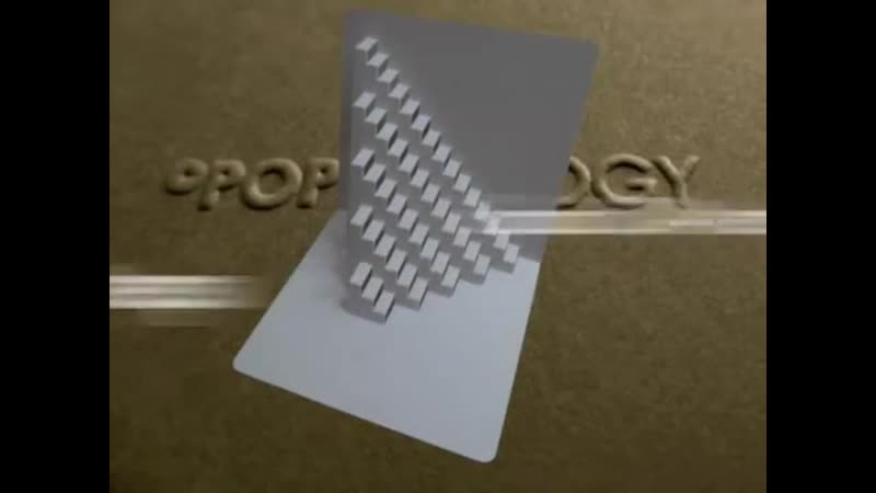 Pop Up Steps Card Tutorial Origamic architecture