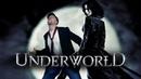 Underworld Nostalgia Critic