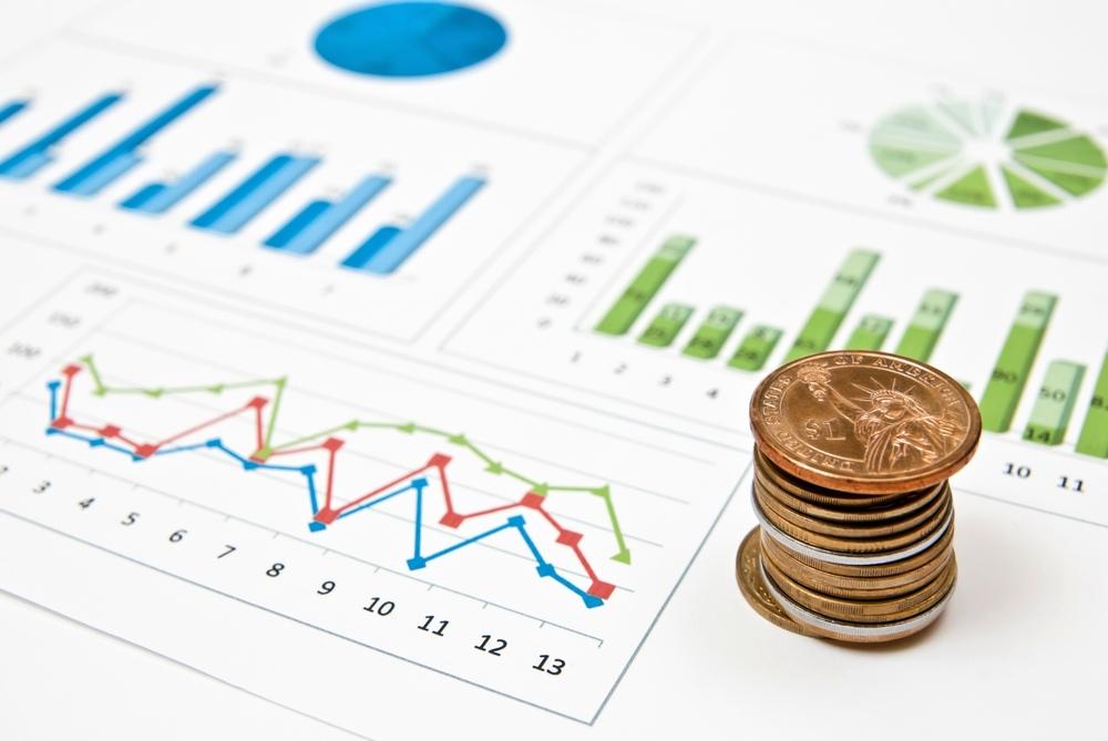 Картинка отдел финансов