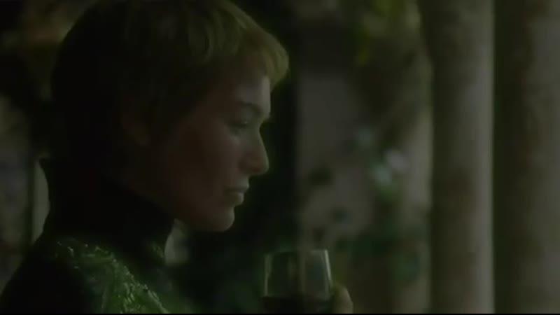 Cersei Lannister | Серсея Ланнистер / Game of Thrones | Игра престолов vine