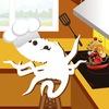 CookTopus – Мировая кухня