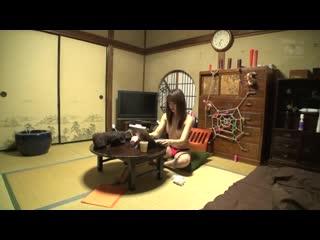 Yoshizawa akiho [pornmir.japan, японское порно вк, new japan porno, cowgirl, creampie, doggy style, handjob]