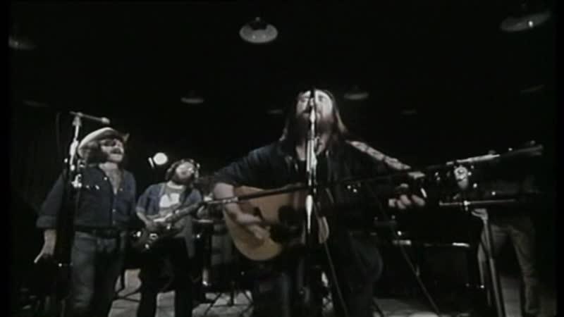 Dr. Hook The Medicine Show — Sylvias Mother (Promo) = 40 Jaar Top 40 1971-1972