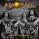 Грегор Тилен - ритмы земли, Эквадор индейцы в общем :) Транс для тебя :)