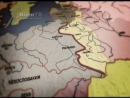 Граница. Часть 11. 1939 год(от ВоенТВ Беларуси)