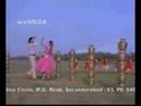 Shridevi - Bindelu