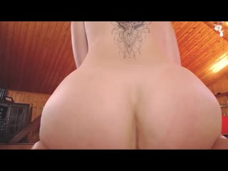 Chaturbate 13-08-2019 big ass butts booty tits boobs bbw pawg curvy mature milf