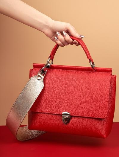 8a633fb220fd Christina Urusova Бренд сумок из Петербурга | ВКонтакте