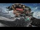 [League of Legends] Тутор на триндамира
