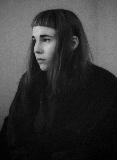 Nataliya Belonoschenko