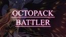 OctoPack Battler - by Fallen Angel Olivia