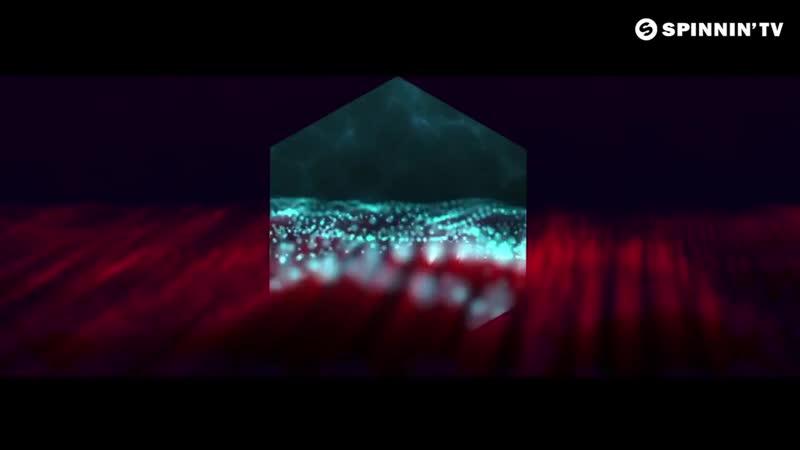 Don Diablo amp CID Got Me Thinkin` Official Video