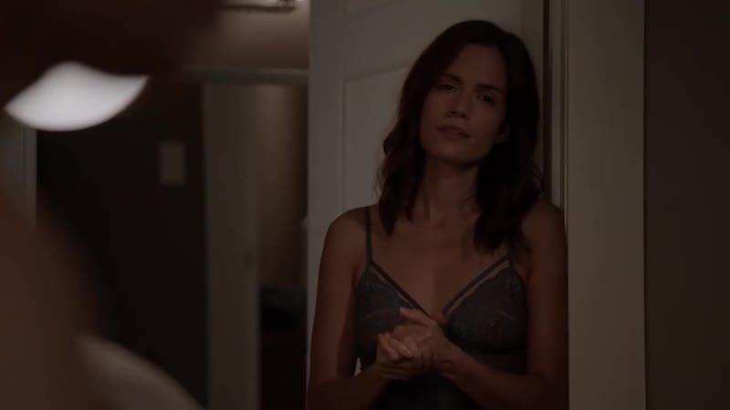Медики Чикаго сезон 4, эпизод 6 промо: Уилл хранит секрет от Натали
