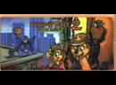 Чип и Дэйл 2 NES треним кооп спидран