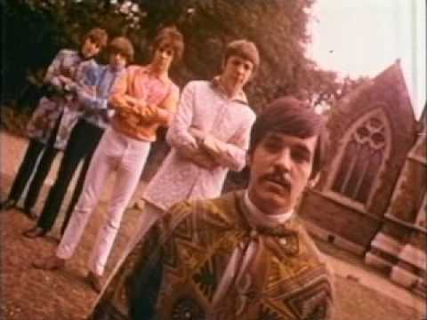A Whiter Shade Of Pale Procol Harum
