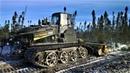 World's Amazing Farm Tractors Peat Harvesting Equipment