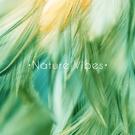Обложка Peaceful Retreat - Nature Sound Series, Mothers Nature Music Academy, Serenity Nature Sounds Academy