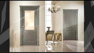 презентация дверей межкомнатные двери