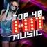 Top 40 dj s r b chartstars top hit music charts r n b allstars