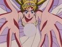 [MiraiDuB] Красавица-воин Сейлор Мун Эр / Bishoujo Senshi Sailor Moon R - 42 серия (MVO)