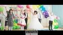 Выпускной в детском саду Видеосъёмка от DA PICTURES в Перми