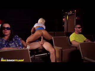 Bridgette.b - vk.com/porno_hay [секс, минет, порно]