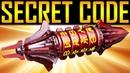Destiny 2 - SECRET HIVE CODE! BIG DLC NEWS!