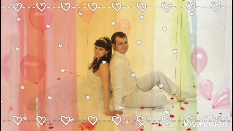 17.06.2011 Свадьба Палло.mp4