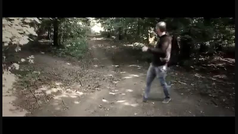 Video 8a8b2f8eb3d5b0a857bf17b26f703c3d