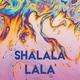CDM Project - Shalala Lala