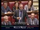 🔴 Intervento dell' On. Massimo Garavaglia alla Camera sulla Nadef 2019 (10/10/2019)