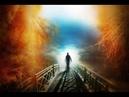 Жизнь после смерти и невероятные истории исцеления. Божественное вмешательство или технологии
