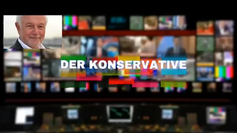 FDP-VIZE NIMMT AfD IN SCHUTZ- Gegen Ungeheuerlichkeiten der CDU-
