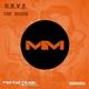 R.A.V.E - The Music