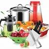 iMP - Посуда, кухонные принадлежности, декор.