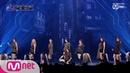 [ENG sub] [4회] ♬ Sixth Sense - 러블리즈 @2차 경연 커버곡 대결 컴백전쟁 : 퀸덤 4화