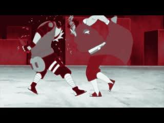 AMV KAKASHI VS. OBITO UCHIHALil Nas X feat. Billy Ray Cyrus - Old Town Road