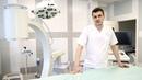 Методы лечения боли в Клинике управления болью