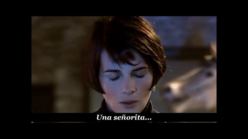 Exotica - Une Miss S'immisce (Subtitulada en Español)